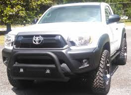 single cab toyota tacoma for sale regular cab tacoma for sale 2018 2019 car release and reviews