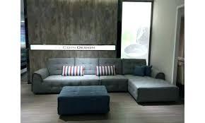 canapé design pas cher tissu fauteuil d angle pas cher fauteuil angle pas cher canape d angle en