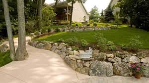 Lowes Paving Stones Prices by Pavers Paver Stones Walmart Concrete Stepping Lowes Bright 15