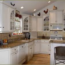 rooms to go kitchen furniture furniture interesting cabinets to go reviews for kitchen