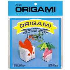 origami color paper assortment 5 7 8