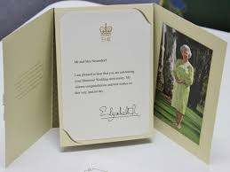 60th Anniversary Card Messages 60th Wedding Anniversary Message From Queen Tbrb Info