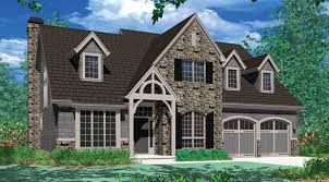 house plans with large windows magnificent house plans with large front windows designs with