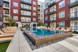 Spring Valley Apartments Austin by 100 Best 2 Bedroom Apartments In Dallas Tx With Pics