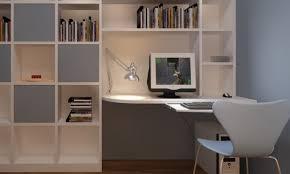 bureau rangé 5 façons de ranger votre bureau à domicile trucs pratiques