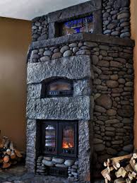 fireplaces u2014 beaumont stoneworks