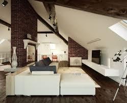 Tv Cabinet Designs Catalogue 2016 Home Design 89 Amazing Small Laundry Room Organization Ideass
