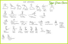 yoga poses pictures printable printable stick figure yoga poses archives yoga poses asana