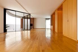 Laminated Floors Laminated Flooring