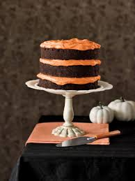 Mini Halloween Cakes by 40 Halloween Party Ideas Halloween Food For Adults U2014delish Com