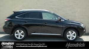 2013 lexus rx 350 price 2013 lexus rx 350 4dr awd woodbridge va area honda dealer near