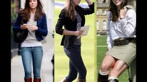 kate middleton casual kate middleton beautiful casual style
