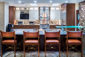 kitchens kitchen cabinets and design kitchen and bath remodeling