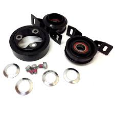 land rover freelander 1 viscous coupling vcu repair kit damper