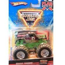 wheels monster jam grave digger truck grave digger mud trucks wheels monster jam flag series 2