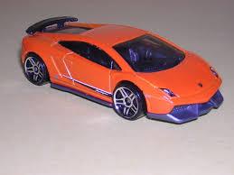 lego lamborghini gallardo lamborghini gallardo lp 570 4 superleggera wheels wiki