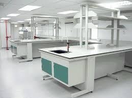 buy lab furniture furniture online modular office furniture