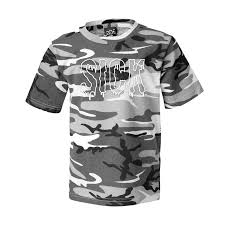 simplynessa15 simplynessa15 sick camouflage t shirt u2013 ambitiouscustomprinting