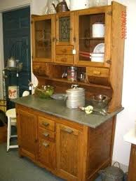 Find Kitchen Cabinets by Hoosier Kitchen Cabinet U2013 Fitbooster Me