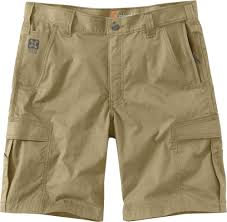 Cheap Fire Resistant Clothing Carhartt Pants Shorts U0026 Jeans U0027s Sporting Goods