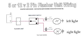 3 pin flasher unit wiring diagram agnitum me