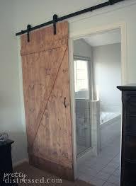 barn door ideas for bathroom sliding barn doors for bathroom luxury home design ideas