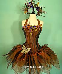 Flower Fairy Halloween Costume 178 Fairy Mother Nature Costume Ideas Images