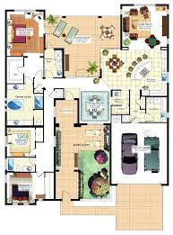 layouts of houses house layouts floor plans shop house plans best of metal building