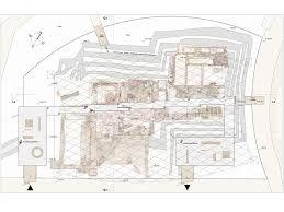 gallery of st antony industrial archaeological park ahlbrecht