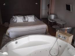 peniche chambre d hote lyon best lyon chambre dhote peniche ideas amazing house design
