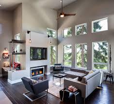 white interior homes 1151 crenshaw designed by jordan iverson signature homes