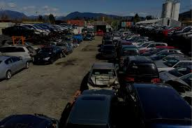lexus used parts vancouver rb auto parts auto wrecking yard