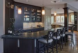 Kitchen Wet Bar Ideas 15 Custom Luxury Home Bar Designs By Drury Design