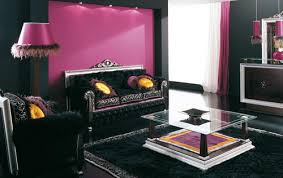 black living room how to add the best room colors home decor help