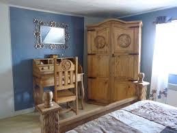 Mexican Rustic Bedroom Furniture Best 25 Pine Bedroom Ideas On Pinterest Pine Bedroom Furniture
