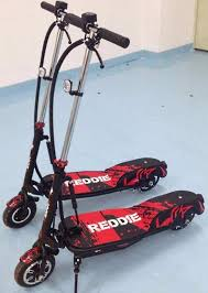 43 best the best electric scooters for adults images on