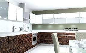 frosted glass for kitchen cabinets u2013 frequent flyer miles