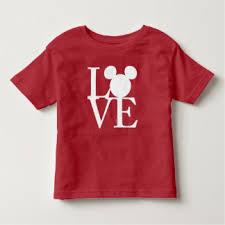 valentines day t shirts kids valentines day t shirts zazzle
