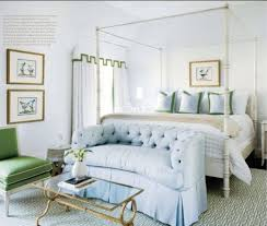 House Beautiful Bedrooms by Best 25 Blue Green Bedrooms Ideas On Pinterest Blue Green Rooms