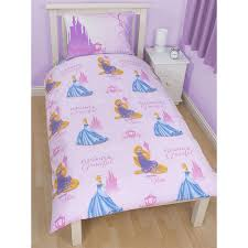 Princess Bedding Full Size Bedroom Disney Princess Bedding And Curtains Ariel Bedroom