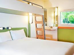 prix chambre ibis hotel pas cher chasseneuil du poitou ibis budget poitiers nord