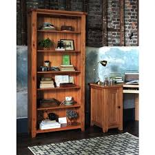 Large Bookcases Best 25 Large Bookcase Ideas On Pinterest Wooden Bookcase