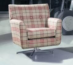 Swivel Chair Ireland G Plan Chairs Natuzzi Editions Chairs Wade Upholstery Chairs