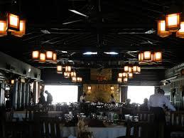 El Tovar Dining Room Dining Room Picture Of El Tovar Lodge Dining Room Grand Canyon