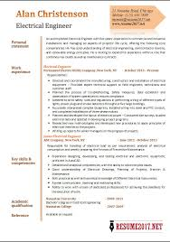 toulmin model research paper sample administrative assistant