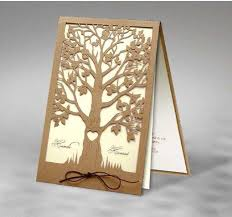 wedding invitations ebay said personally on diy luxury laser cut wedding