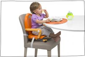 dinner table booster seat booster seat roundup 6 friendly dining chair solutions