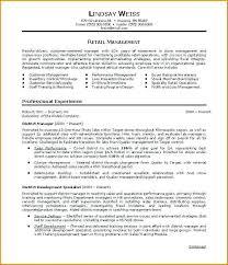 retail resume template skill resume template retail resume template manager skills resume