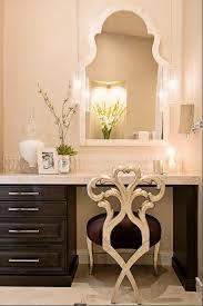 Cheap Vanity Sets For Bedroom Cheap Unique Or Elegant Bedroom Furniture Design Hollywood Vanity