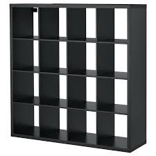 Corner Filing Cabinet Bookcase Black Bookcase With Drawer Images Black Bookcase